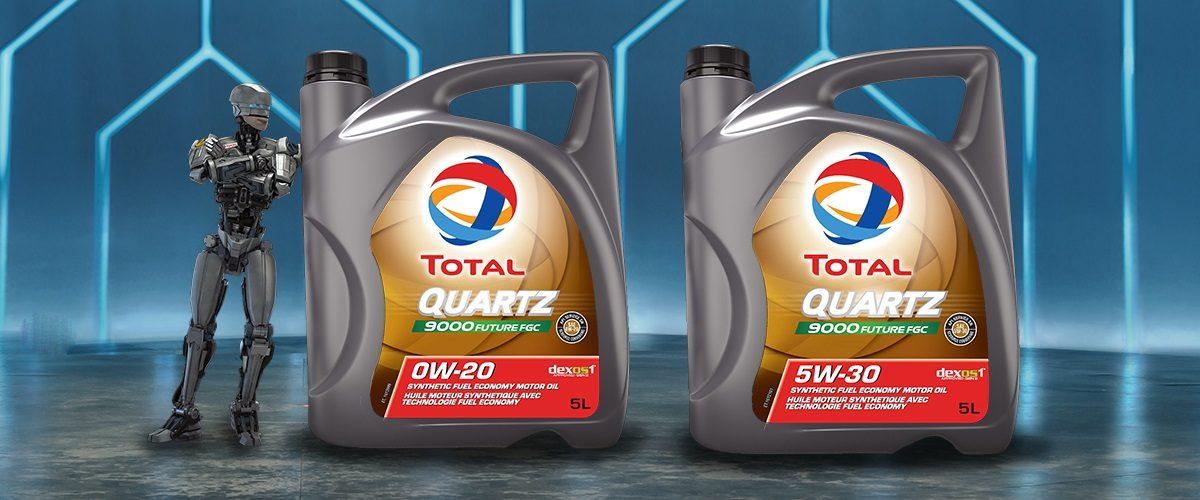 Como medir o nível do óleo do seu carro?