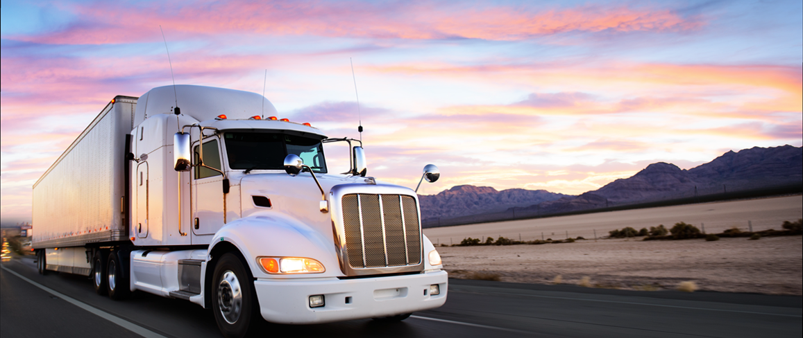 Mudança de óleo em veículos pesados: o que deve saber